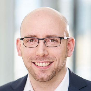 Christian Haase