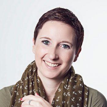 Jennifer Singleton