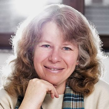 Sonja Klimke