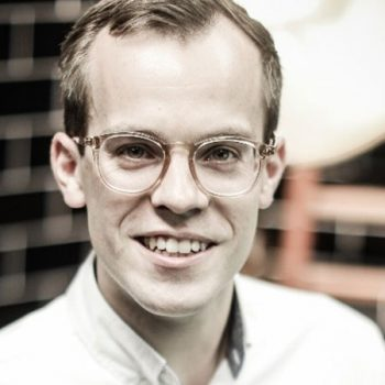 Jochen Ritscher