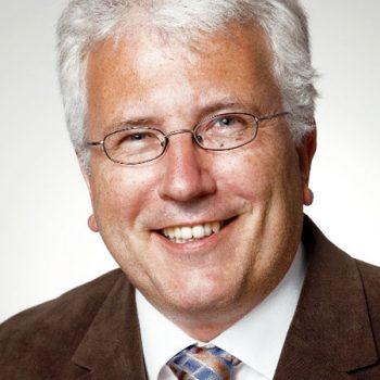 Johannes Herden
