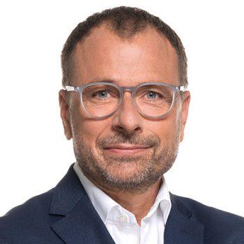 Udo Krachenfels