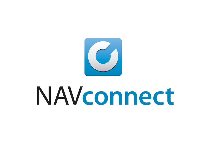 navconnect ecommerce mit dynamics nav bc extension. Black Bedroom Furniture Sets. Home Design Ideas