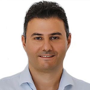 Ugur Oezkeser Connamix