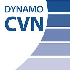 DYNAMO CVN