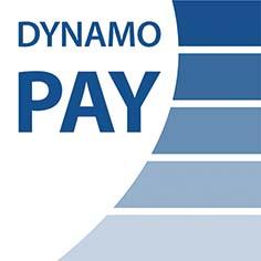 DYNAMO PAY