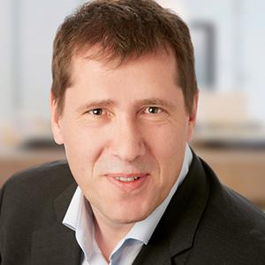 Bernd Röder
