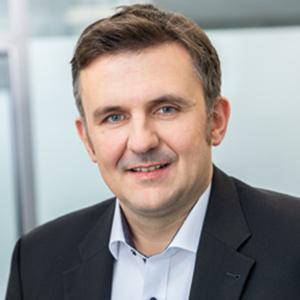 Jens Buermann TSO